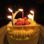誕生日から年齢を計算(メモ)