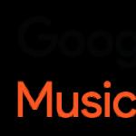 Google Music 更新時にアップロードされない対処方法(Windows)