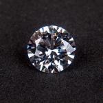 【3】ダイアモンドの4C(カットについて)