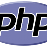 PHP isset / empty / is_null 違い