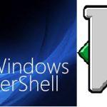 PowerShell(PowerShell ISE)でvi(vim)を使いたい!