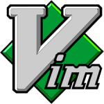 vim ファイル内文字列の置換